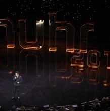 Nuhr 2013 – Der Jahresrückblick