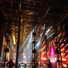Supertalent 2014 Finale
