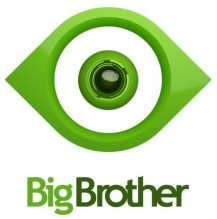Sixx Big Brother