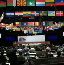 FIFA Kongress 2015