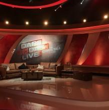 (Deutsch) Darf Er Das LIVE? Die Chris Tall Show