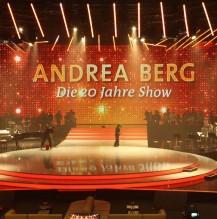 20 Jahre Andrea Berg
