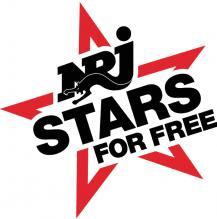 Energy Stars for Free 2012