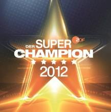 Der Superchampion