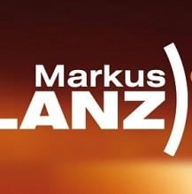 Markus Lanz Talk